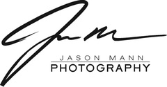 Jason Mann Photography - Photographers - 46 N. 6th Ave, Sturgeon Bay, WI, 54235, USA
