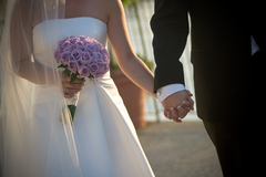 Your Perfect Day - Coordinators/Planners - Phoenix, AZ, 85027