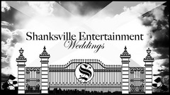 Shanksville Entertainment - Videographer - P.O. Box 94924, Pasadena, CA, 91109, USA