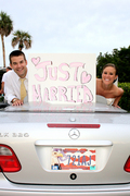 All You Need is Love - Officiants, Photographers - 318 Maple Ave. N, Lehigh Acres, FL, 33936, USA