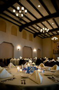 Hillcrest Country Club - Reception Sites, Ceremony & Reception, Ceremony Sites - 6098 Fall Creek Road, Indianapolis, IN, 46220