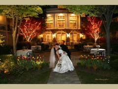 Olde Mill Inn & Grain House Restaurant - Restaurants, Rehearsal Lunch/Dinner, Reception Sites, Ceremony Sites - 225 Route 202, Basking Ridge, NJ, 07920