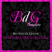 Beatrice de Guigne Photography - Photographers - Paris, France