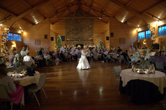 Historic Pinecrest - Ceremony Sites, Reception Sites, Ceremony &amp; Reception, Photographers - 106 Pinecrest way, po box 1038, Palmer Lake, CO, 80133, usa