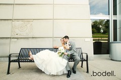 Bodell Photography - Photographers - Indianapolis, Indiana, 46113, USA