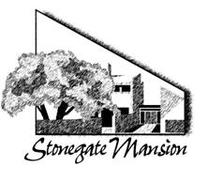 Stonegate Mansion - Ceremony Sites, Reception Sites - 4100 Stonegate Blvd, Fort Worth, TX, 76109, USA