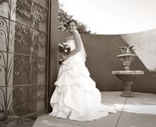 Portico Wedding &amp; Event Facility - Ceremony Sites, Reception Sites, Ceremony &amp; Reception - 13640 E. Williams Field Rd., Gilbert, AZ, 85295, United States