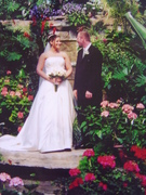 Carruther's Creek Golf and Country Club - Ceremony Sites, Ceremony &amp; Reception, Photo Sites - 650 Lake Ridge Road South, (at Lake Ridge Road and Bayly), Ajax, Ontario, L1Z 1W9, Canada