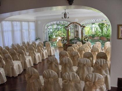 Heintzman House Wedding Venues Amp Vendors Wedding Mapper