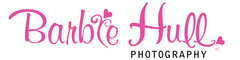 Barbie Hull Photography - Photographers - 4222B Fremont Ave North, Seattle, Washington, 98103, United States