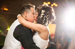 Green Ray Studio - Photographers, Photo Booths - 4214 Cooper Rd, Stockbridge, MI, 49285, United States