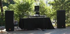 Greenbelt DJ - DJs - Greenbelt DJ, Keep Austin Dancing!, Austin, Tx, 78748, United States