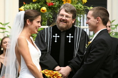 The GOD Squad Wedding Ministers - Officiant - Memphis, Tennessee, 38119, USA