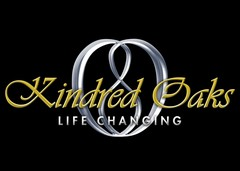 Kindred Oaks - Ceremony Sites, Ceremony & Reception, Hotels/Accommodations, Reception Sites - 2100  C.R. 176, Georgetown, TX, 78628, USA