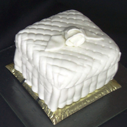Best Cakes In Rockford Il