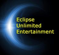 Eclipse Unlimited Entertainment - DJs, Bands/Live Entertainment, Ceremony & Reception - 2352 Morton Street, Pittsburgh, Pa, 15234-2959, USA
