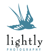 Lightly Photography - Photographers - 106 E Daggett Ave, Fort Worth, TX, 76104, USA