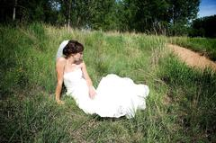 Dana Schoppe Photography - Photographer - 1686 Riverwood Drive, Burnsville, MN, 55337