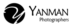 Yanman Photography - Photographers - 12524 Lynchburg Ct, Orlando, FL, 32837, United States