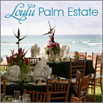 Loulu Palm Estate - Ceremony Sites, Reception Sites, Ceremony &amp; Reception - Honolulu, Hi, United States