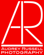 Audrey Russell Photography - Photographers - Glasgow, Scotland