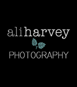 Ali Harvey Photography - Photographer - 17300 135th Ave NE #224, Woodinville, WA, 98072, USA