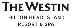 The Westin Hilton Head Island Resort & Spa - Hotels/Accommodations, Ceremony Sites, Reception Sites, Rehearsal Lunch/Dinner - 2 Grasslawn Avenue, Hilton Head Island, SC, 29928, US