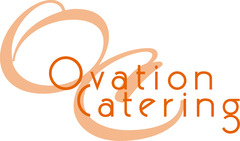 Ovation Catering - Caterer - 929 N. Water Street, Milwaukee, WI, 53202, United States