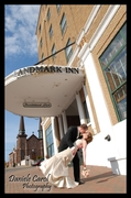 Landmark Inn - Restaurants, Hotels/Accommodations, Ceremony & Reception - 230 N. Front Street, Marquette, MI, 49855, USA