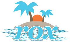 Rox Beach Weddings - Ceremony Sites, Coordinators/Planners, Photographers, Officiants - 1406 Chicago Avenue, Suite 102, Ocean City, MD, 21842