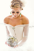 Noaki Jewelry - Jewelry/Accessories, Wedding Fashion - Los Angelse , CA