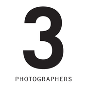 3 PHOTOGRAPHERS - Photographer - Brooklyn, NY, 11222