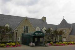 Oak Management - Glen Oaks - Ceremony & Reception, Reception Sites - 30500 W. 13 Mile Rd., Farmington Hills, Michigan, 48334, USA