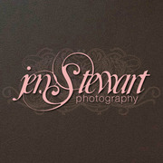 Jen Stewart Photography - Photographers - 436 G Street, Ste 104, Lincoln, CA, 95648, USA