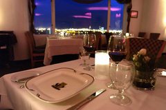 The Sky Room - Ceremony & Reception, Rehearsal Lunch/Dinner, Ceremony Sites - 40 South Locust Ave, Long Beach, CA, 90802, US