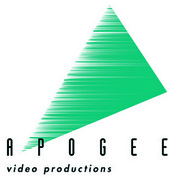 Apogee Video Productions - Videographers - Meetinghouse Road, Ambler, PA, 19002, USA