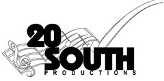 20 South Music &amp; Productions - Bands/Live Entertainment, DJs, Caterers - Charlottesville, VA , 22902, USA