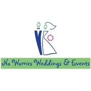 No Worries Weddings &amp; Events - Coordinator - 1044 Woodshire Lane , Naples, FL, 34105, United STates
