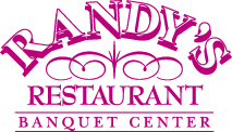 Randy'[s Restaurant, Brewery and Banquets - Reception Sites, Restaurants, Caterers - 841 E. Milwaukee St., Whitewater, WI, 53190, us