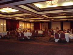 The Plaza Downtown - Ceremony & Reception, Rehearsal Lunch/Dinner, Reception Sites - 300 Milam Street, Houston, TX, 77002, USA
