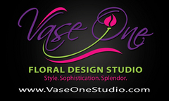 Vase One Floral Design Studio - Florists, Decorations - 7402 N.56th Street Suite 906, Tampa, Florida, 33617, USA