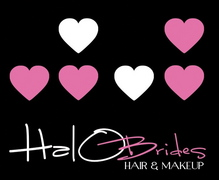 Halo Brides Hair &amp; Makeup - Wedding Day Beauty - 6323 Camp Bowie Blvd, Suite 149, Fort Worth, Texas, 76116, USA