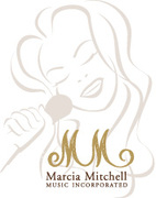Marcia Mitchell Music Inc - Bands/Live Entertainment, DJs - 5407 N. Haverhill Road, #341, West Palm Beach, FL, 33407, U.S.