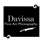 Davissa Fine Art Photography - Photographers - P.O. Box 2278, Morristown, TN, 37816, United States