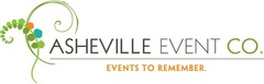 Asheville Event Co. - Coordinators/Planners - PO BOX 8998, Asheville , North Carolina, 28814
