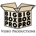 Big Box Pro Wedding Video - Videographer - 4209 S Alameda, #C, Corpus Christi, Texas, 78412, USA