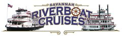 River Street Riverboat Cruises - Ceremony & Reception, Reception Sites - 9 East River Street, P.O. Box 10086, Savannah, GA, 31412, USA