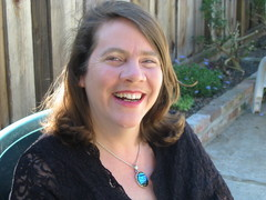 Reverend Gail Swain - Officiants, Coordinators/Planners - 250 River St. #321, Santa Cruz, CA, 95060, USA