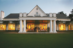 Daniel Island Club - Reception Sites, Ceremony & Reception, Rehearsal Lunch/Dinner, Ceremony Sites - 600 Island Park Drive, Charleston, SC, 29492