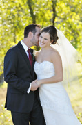 Paul Ernest Photography - Photographers - 2320 Highgate, McKinney, TX, 75070, United States